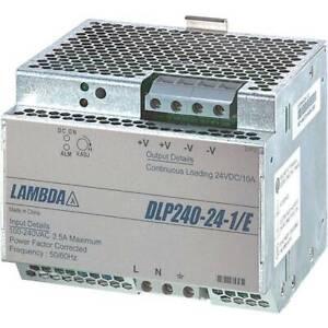 Tdk-lambda-dlp-240-24-1-e-alimentatore-per-guida-din-24-v-dc-10-a-240-w-1-x