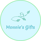 monniesgifts