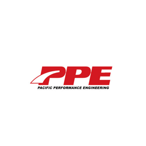 PPE RACE FUEL VALVE 05-10 FOR CHEVY DURAMAX DIESEL 08-10 DODGE CUMMINS 6.7L
