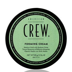 17-53-100g-American-Crew-Styling-Forming-Cream-85g