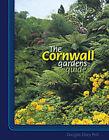 The Cornwall Gardens Guide by Douglas Ellory Pett, Margaret Grose (Paperback, 2006)