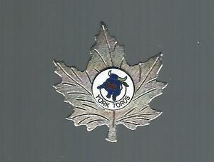 Early-1980-039-s-York-Toros-Quebec-PeeWee-Hockey-pin-Quebec-2017