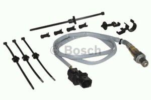 LS44150-Bosch-Sensor-Lambda-Sensor-De-Oxigeno-Vw-Beetle-2-5-1C1-9C1-bloque-Popular-Revolucionario-07