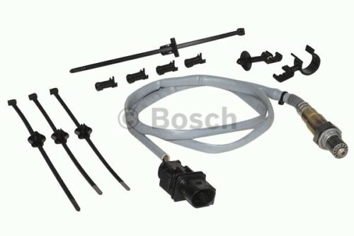 Sonde Lambda 0281004150 BOSCH Capteur D/'oxygène LS44150 Brand New Genuine part