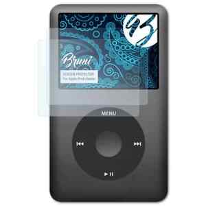 Bruni-2x-Protective-Film-for-Apple-iPod-classic-Screen-Protector
