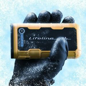 Lifeline-Ampstore-Classic-Car-Jump-Starter-and-Emergency-Power-Pack