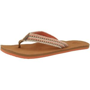 Ciabatte Donna Sunset Gypsylove Flip Infradito Sandali Reef Bagno Da Rf001511sun c1XqntH