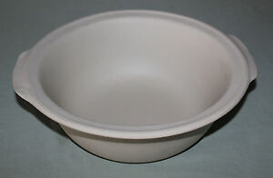 PAMPERED-CHEF-STONEWARE-BAKING-BOWL-FAMILY-HERITAGE-COLLECTION-12-1-2-034