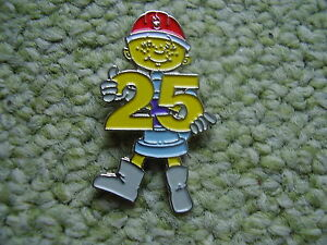 Flaggenpin 0315 Länderpin UKRAINE Pins Anstecker Metall Pin Sammler Fahne Neu