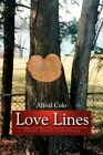 Love Lines 9781441535658 by Alfred Colo Book