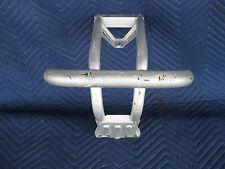 1991 Yamaha Blaster YFS 200 Front Bumper Guard Grab Bar OEM 3JM-2845N-10-00
