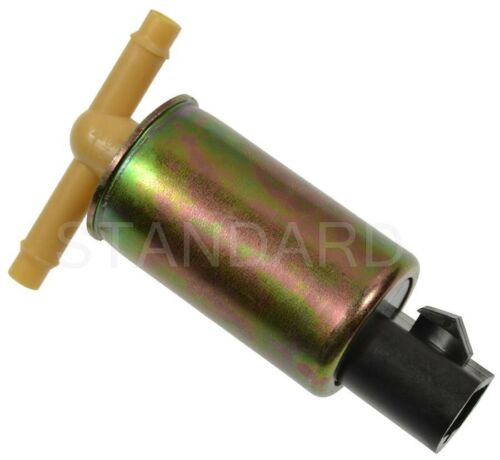 Vapor Canister Purge Solenoid Standard CP403