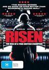 Risen (DVD, 2012)