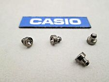 Casio G-Shock GW7900 GW7900B GR7900KG GR7900NV GW7900BMS bezel decorative screws