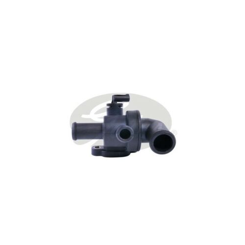 Gates Thermostat Smart Cabrio City-Coupe Fortwo