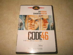 Code-46-DVD-2004-Complete-With-Insert