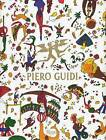 Piero Guidi: Angels of Our Time by Giacomo Guidi (Hardback, 2013)