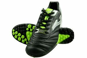 909c85b2ba4 Image is loading Authentic-Joma-Turf-Soccer-Shoes-Aguila-601-Color-