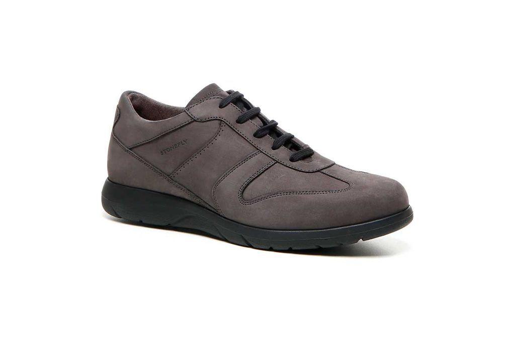 Stonefly scarpe uomo uomo scarpe scarpe da ginnastica SPACE UP 5 NUBW A/I18 8bd873