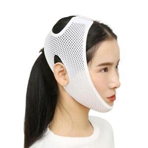 Facial-Thin-Care-Face-Slimming-Bandage-Mask-Belt-Shape-Lift-Double-Chin-Reduce