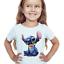 t-shirt-Kids-Disney-Lilo-and-Stitch-Walt-Disney-Studios-birthday-gift-mug thumbnail 21