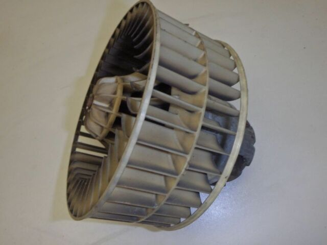 Gebläsemotor Lüftermotor Heizungsgebläse Bmw 3er E36