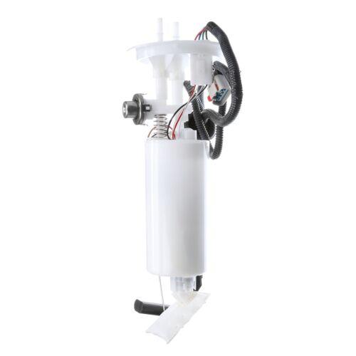 Fuel Pump Module Assembly Delphi FG0228