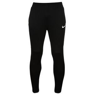 Nike-academy-pantalon-taille-HOMMES-GRAND-ref-c4737