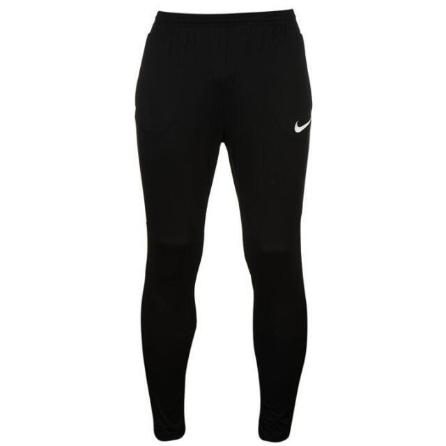 d342dac37a5 Nike Academy Warm up Pants Mens Size 2xl Ref C2793