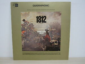 LP-Tchaikovsky-Eugene-Ormandy-Philadelphia-Orchestra-Mormon-Quadraphonic