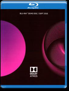 Dolby-Atmos-Demo-Disc-2016-Blu-Ray