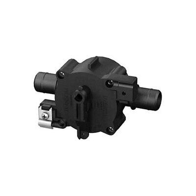 Flow-Rite MV-04-RN01 V4R Control Valve