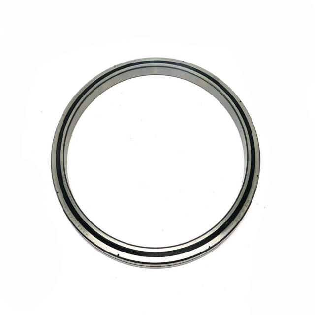 THK RA5008UUC0 RA5008 Thin Type Roller Bearing