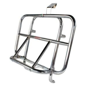 Cuppini-Front-Rack-Vespa-GT200-GTS250-GTS300-Scooter-Part