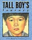 Tall Boy's Journey by Joanna H. Kraus (1992, Hardcover)