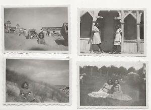39-931-FOTO-BINZ-ODER-BAABE-JAHR-1948-MARKANTE-GEBAUDE