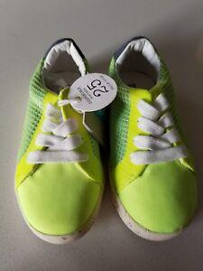 Zara baby boy shoes 6.5 USA 23 Euro | eBay