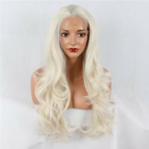 24-039-039-Light-Blonde-Lace-Front-Wig-Heat-Resistant-Hair-Popular-Long-Wig