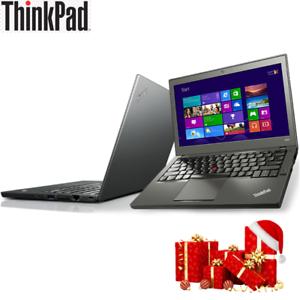 Lenovo-ThinkPad-X240-Ultralight-12-5-034-HD-DP-Intel-Core-i5-8GB-RAM-256GB-SSD
