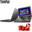 Lenovo-ThinkPad-X240-Ultralight-12-5-034-HD-DP-Intel-Core-i5-8GB-RAM-256GB-SSD thumbnail 1