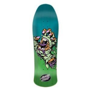 Santa Cruz Skateboard Deck Fairy Tale Preissue 10 x 31.75