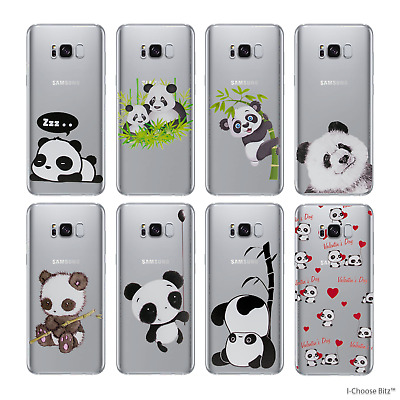 cover samsung edge s6