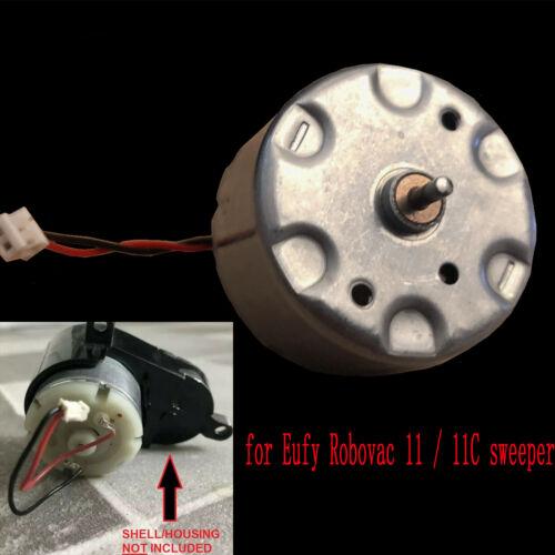 1× Side Brush Motor Repair for Eufy Robovac 11 //11C Sweeper Robot Vacuum Cleaner