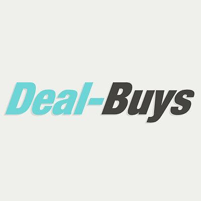 Dealsbuy2015