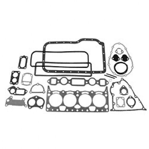 518504005 Gasket Overhaul Set Yale Gp050ra Forklift Parts