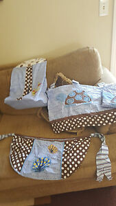 Image Is Loading Sea Turtle Baby Nursery Decor Valances Diaper Stacker