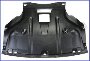 BMW Série X3 E83 LCI Droit O//S Compartiment Moteur Protection Support