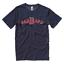 Boston Red Sox Suck = GarBage Shirt New York Yankees Fan Rivalry MLB Baseball