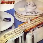 Cut Above The Rest (Expanded) von Sweet (2010)