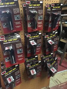 """Valco Tube Grip Sealer Dispenser Pliers 2"""" Wide 71416"""